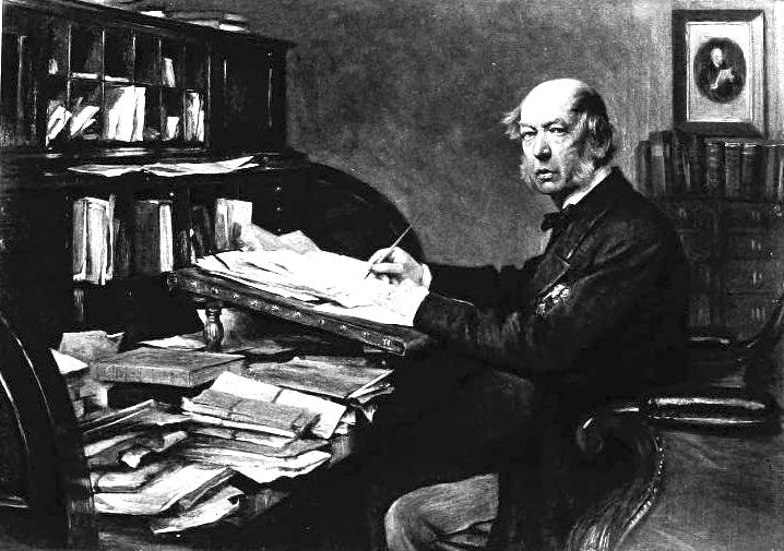 John Murray 1808 1892 by George Reid.png