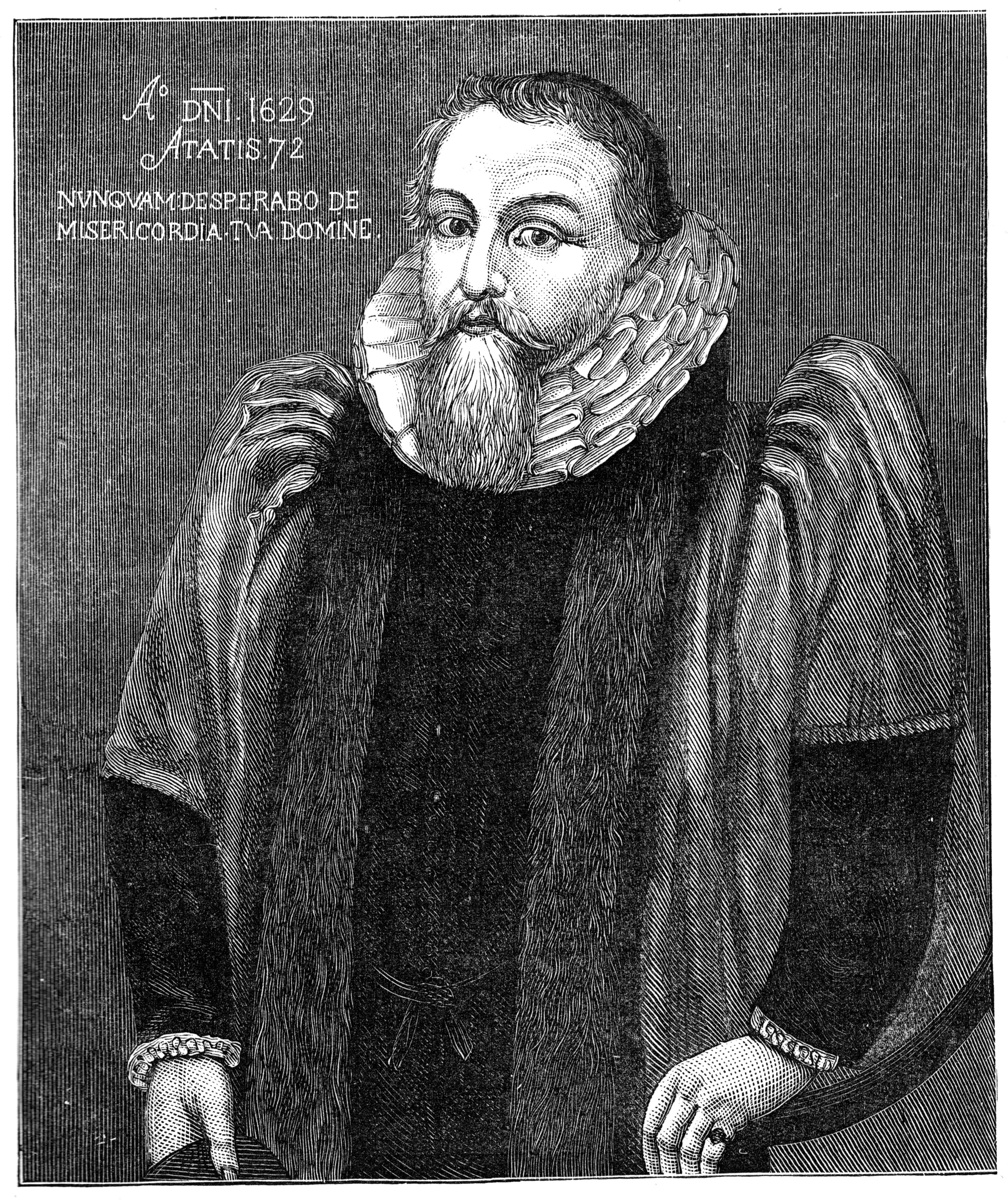 John Whitson