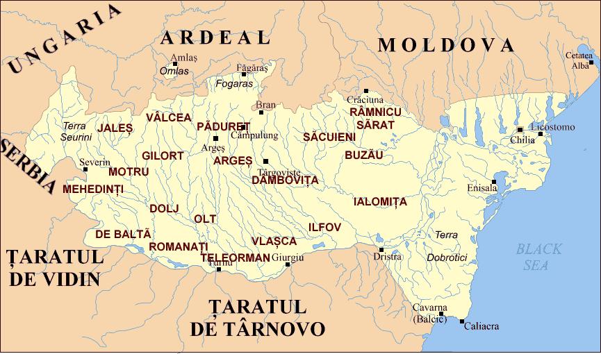 istoria transilvaniei vol ii pdf 16