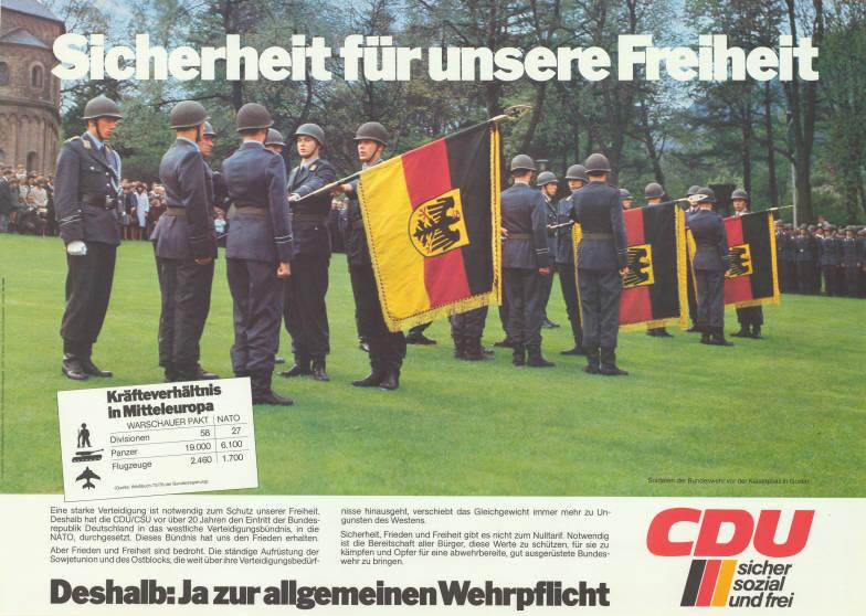 KAS-Wehrpflicht-Bild-11728-1.jpg