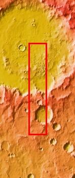 Kaiser crater THEMIS footprint.jpg