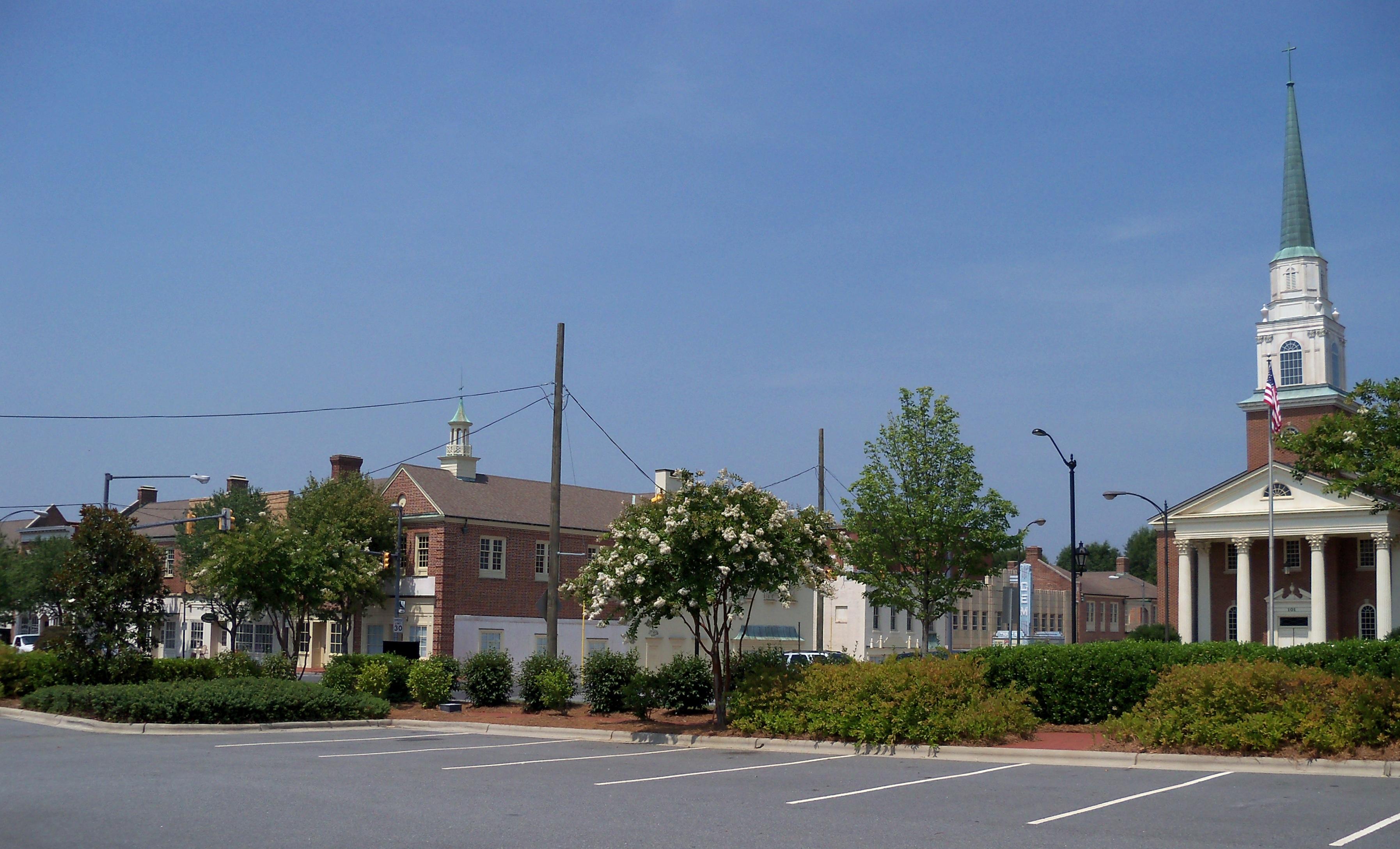 North Carolina Wikipedia The Free Encyclopedia Autos Post