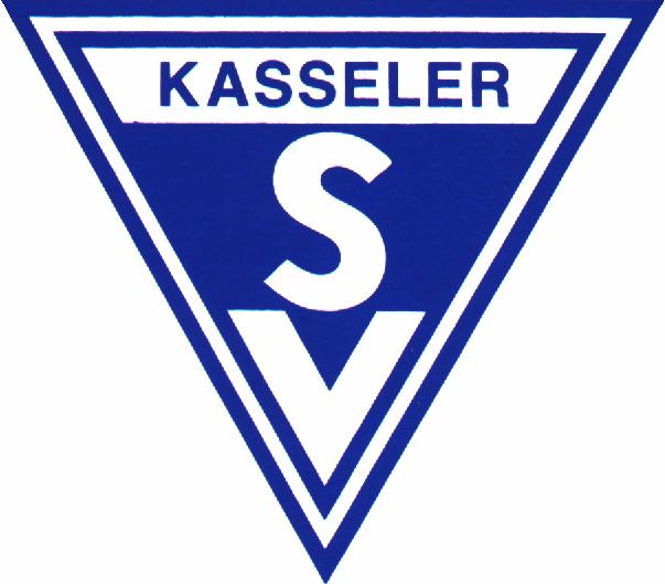 Kasseler-sv