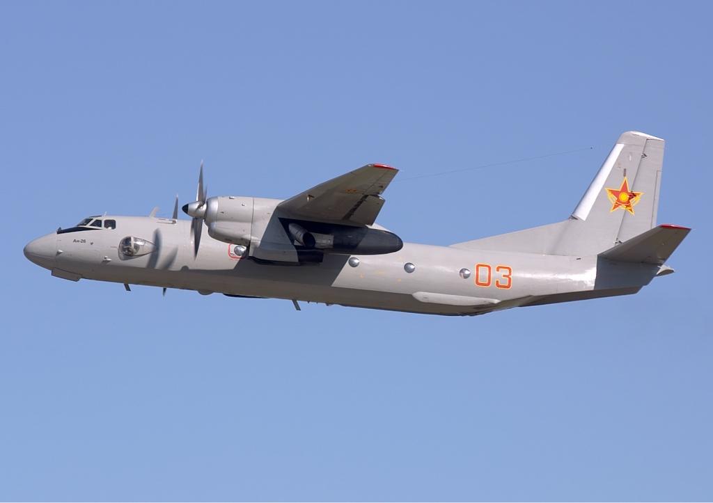 https://upload.wikimedia.org/wikipedia/commons/5/50/Kazakhstan_Air_Force_Antonov_An-26_Karpezo-1.jpg