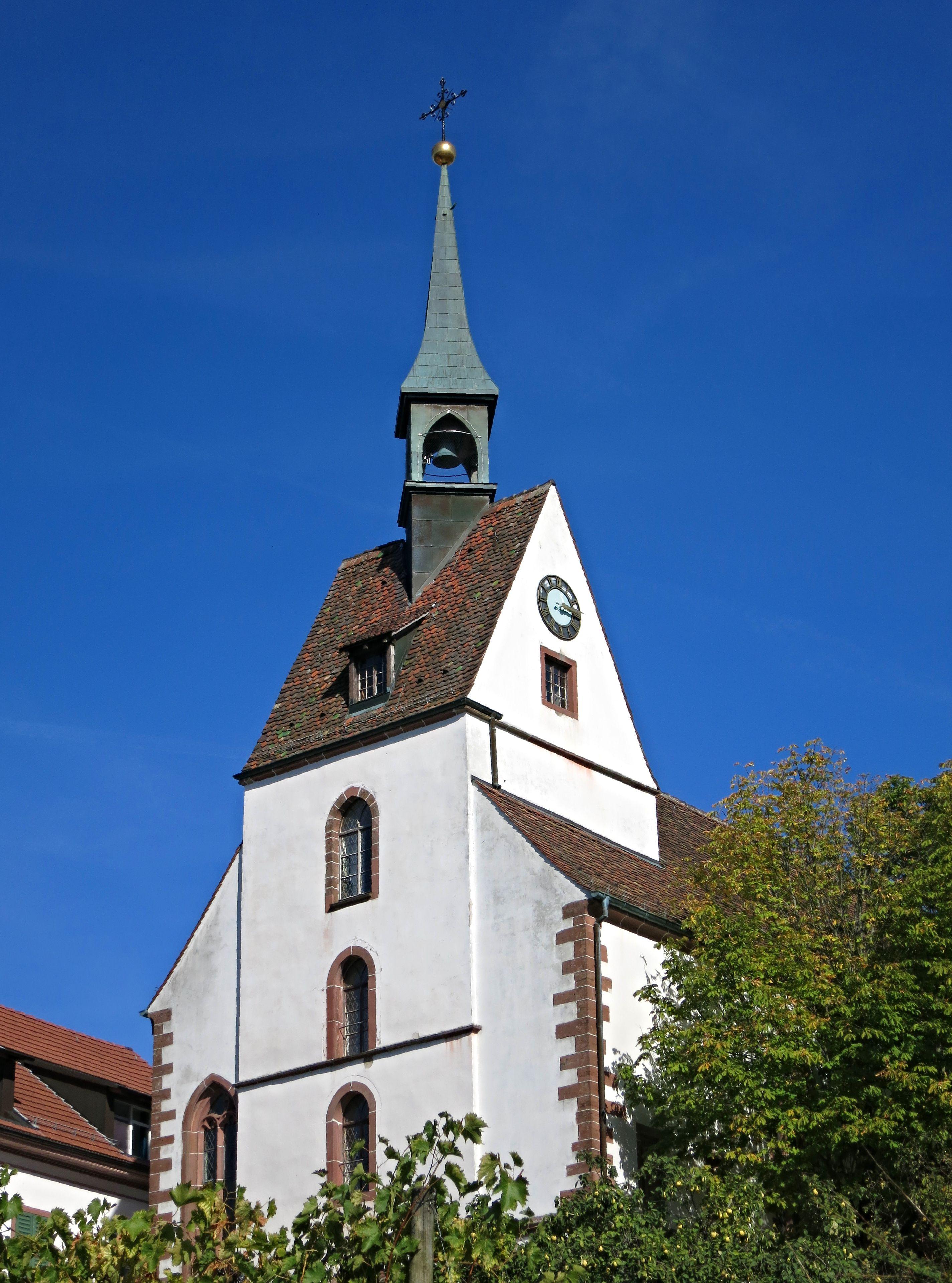 Kirche chrischona bettingen foundation sports betting arbitrage reddit nba