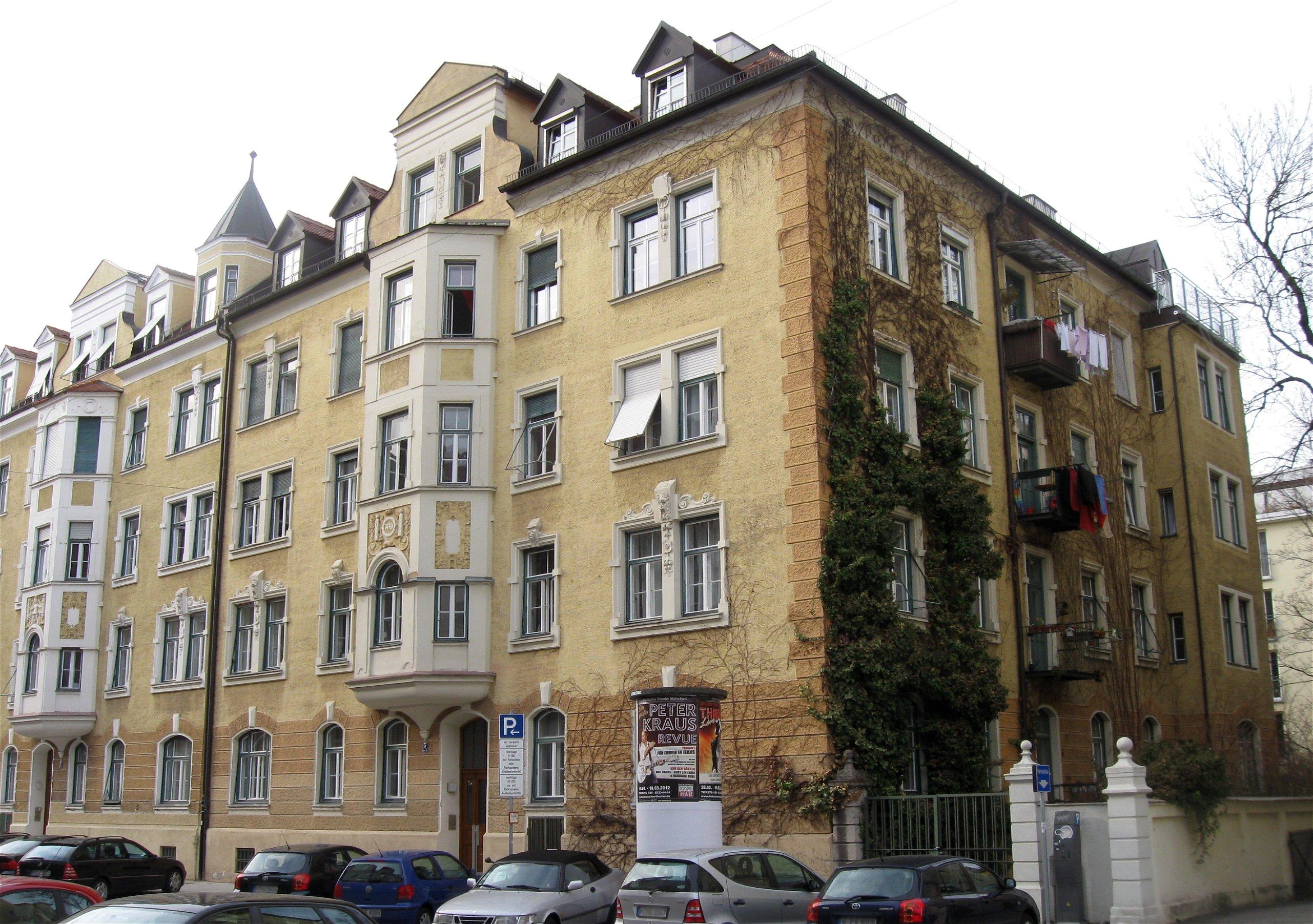 File:Konradstr. 5 Muenchen-2.jpg - Wikimedia Commons