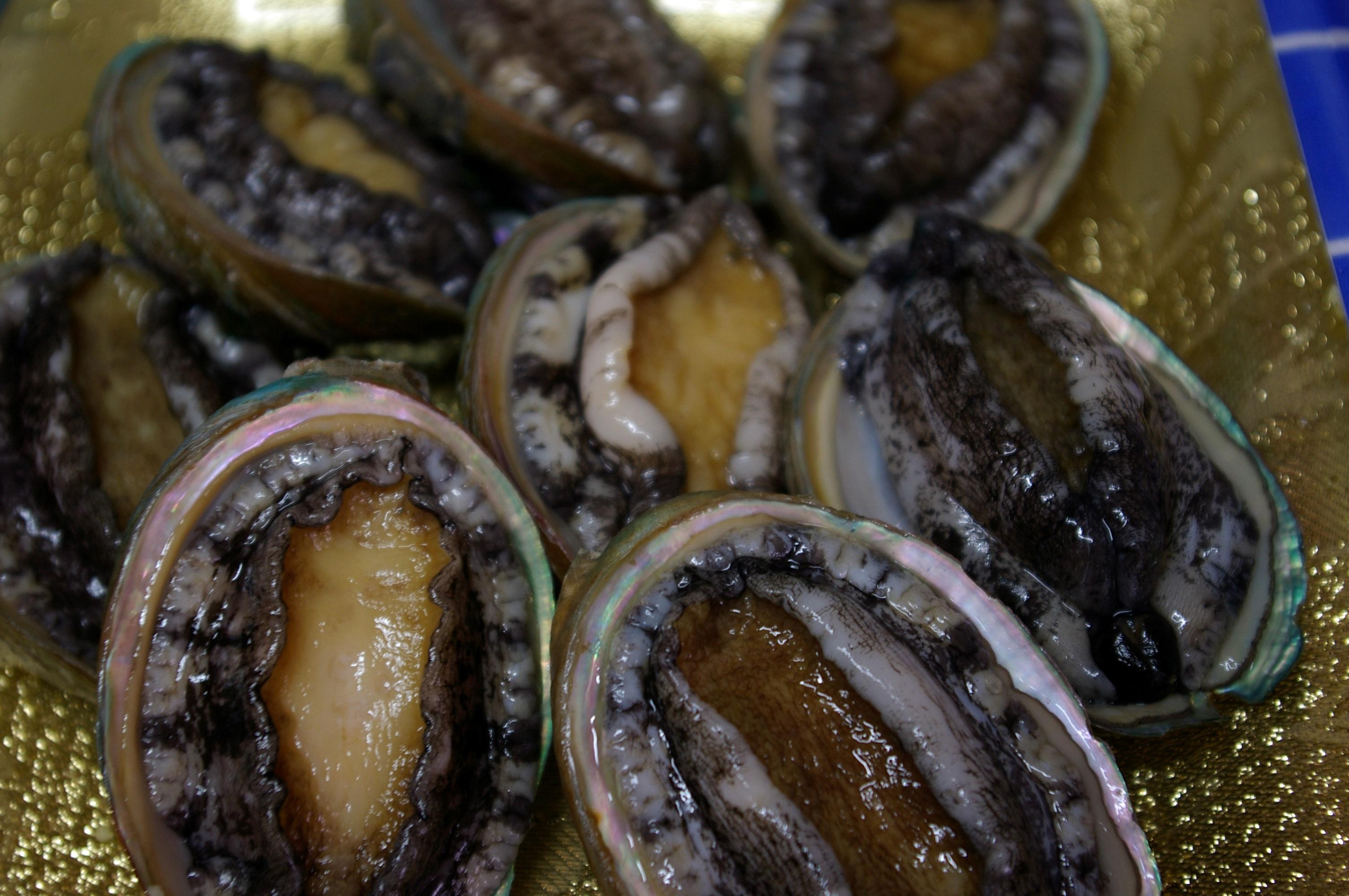 Korean Meat