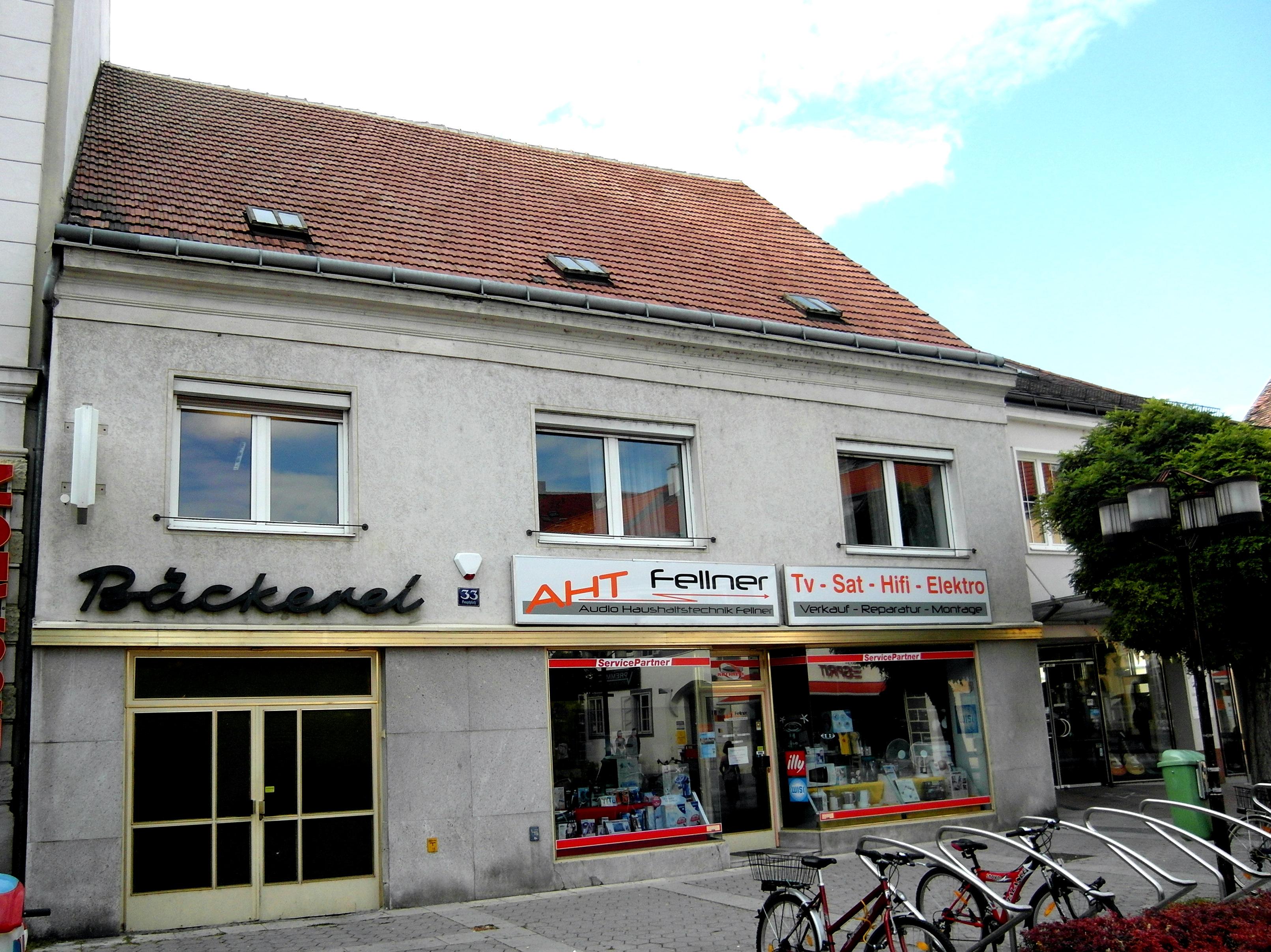 Blind date with a book. - Korneuburg - Home - News