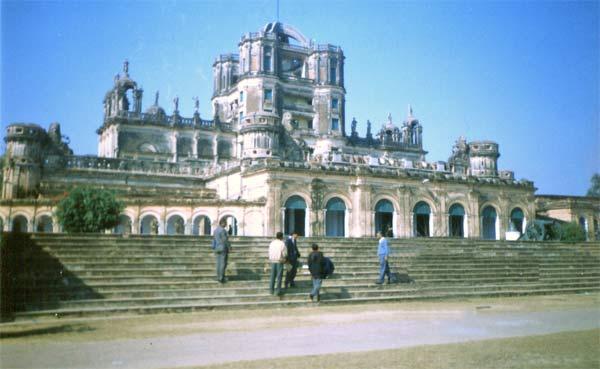 File:La Martiniere3-Lucknow.jpg