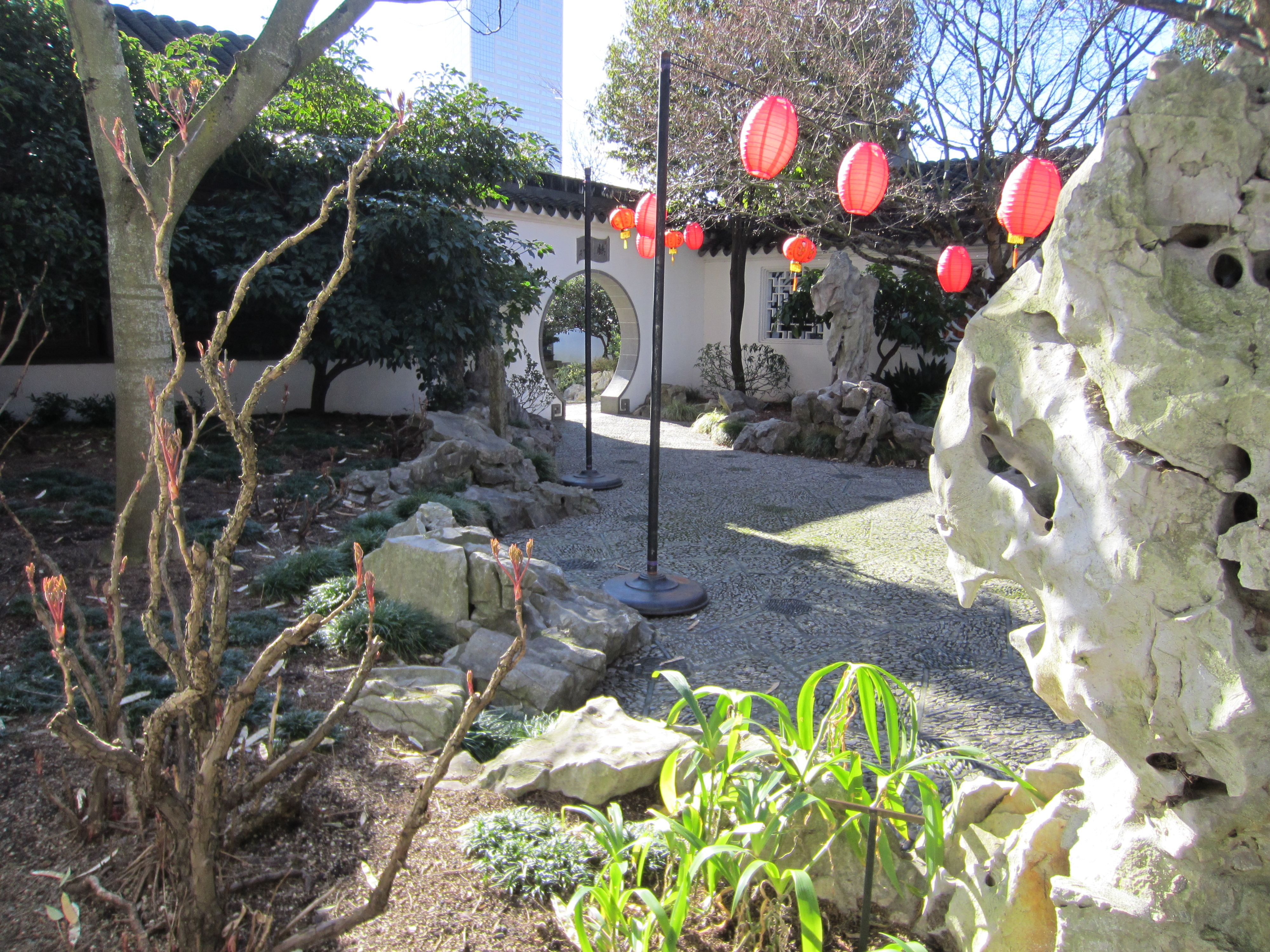File Lan Su Chinese Garden Portland Or 2012 Jpg Wikimedia Commons