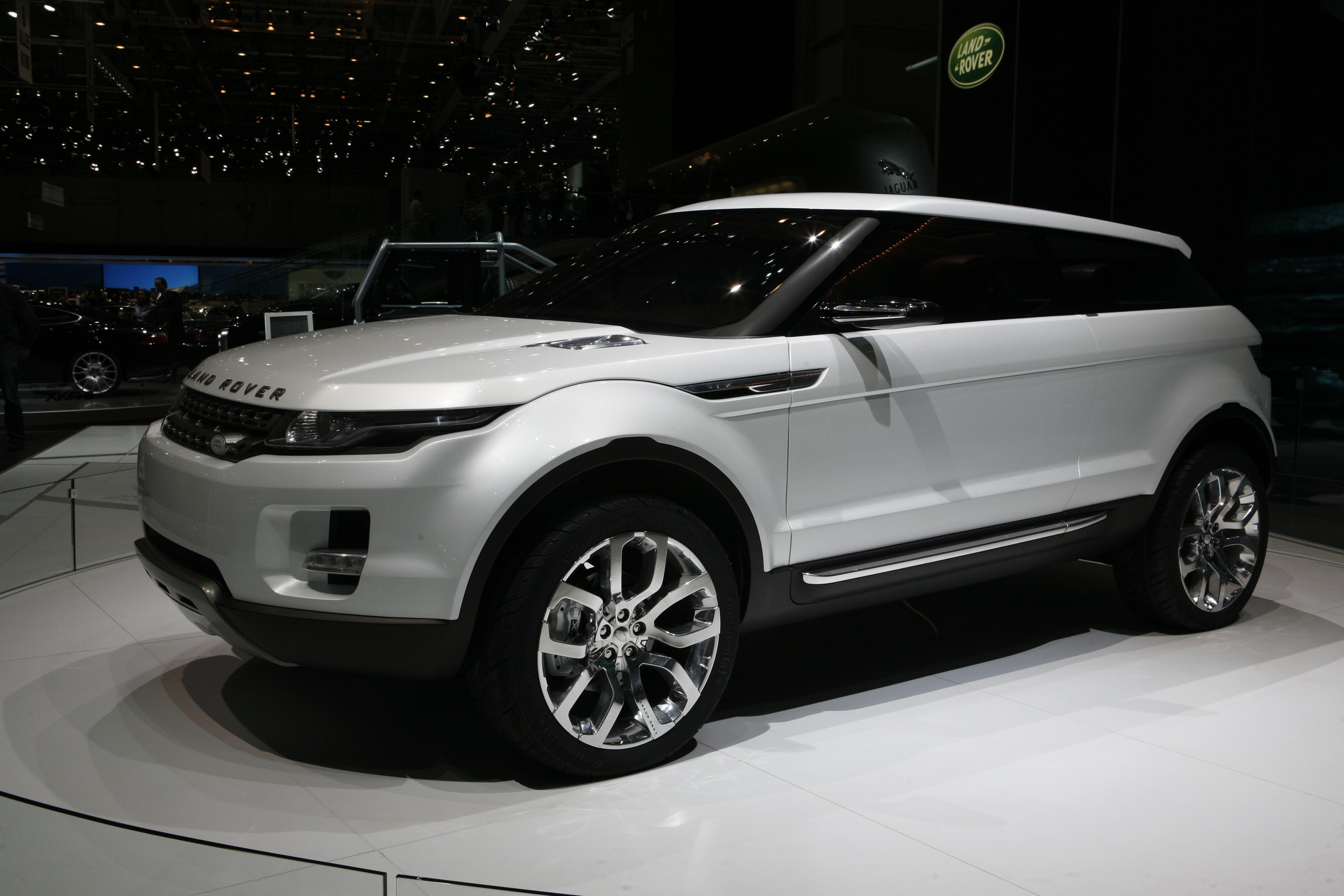 https://upload.wikimedia.org/wikipedia/commons/5/50/Land_Rover_mg_2159.jpg