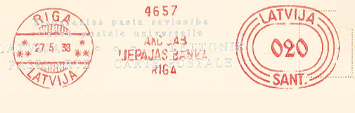 Latvia stamp type AC3A.jpg