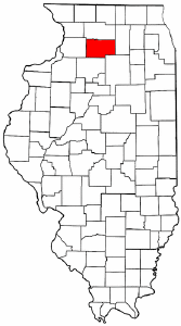 Lee County Illinois.png