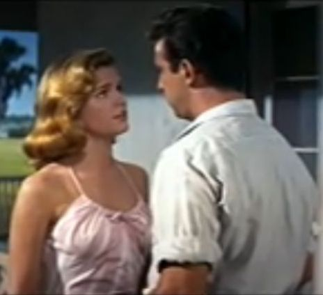 File:Lee Remick in The Long Hot Summer.jpg
