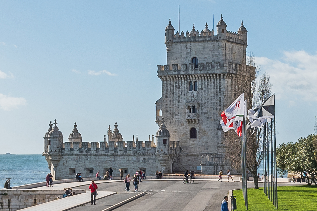 Turismo em Portugal – Wikipédia, a enciclopédia livre ef512bcc02