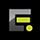 LogoBotonFinal.png
