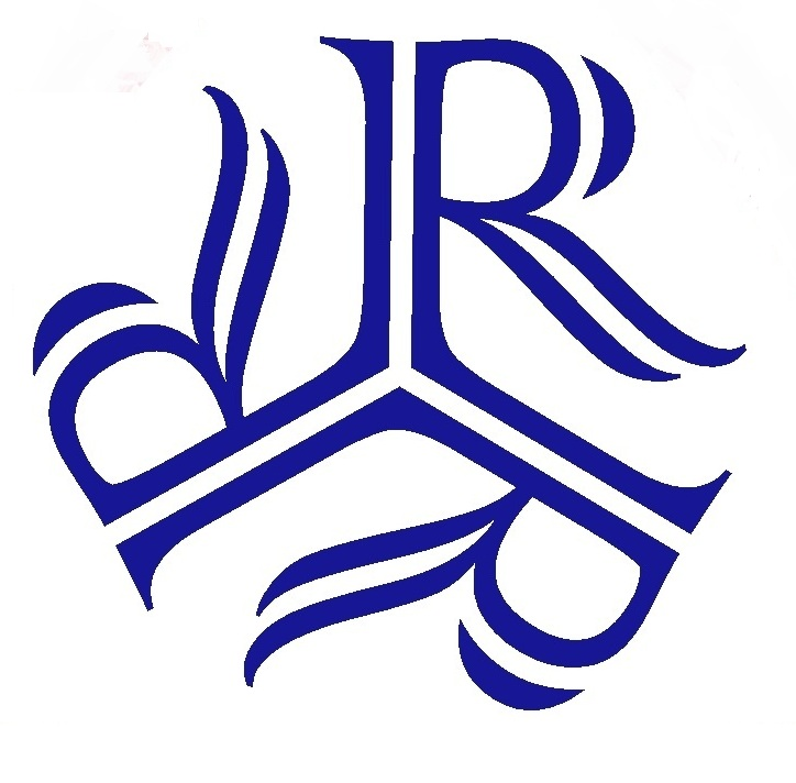 Description Logo RRR Hélice azul.jpg