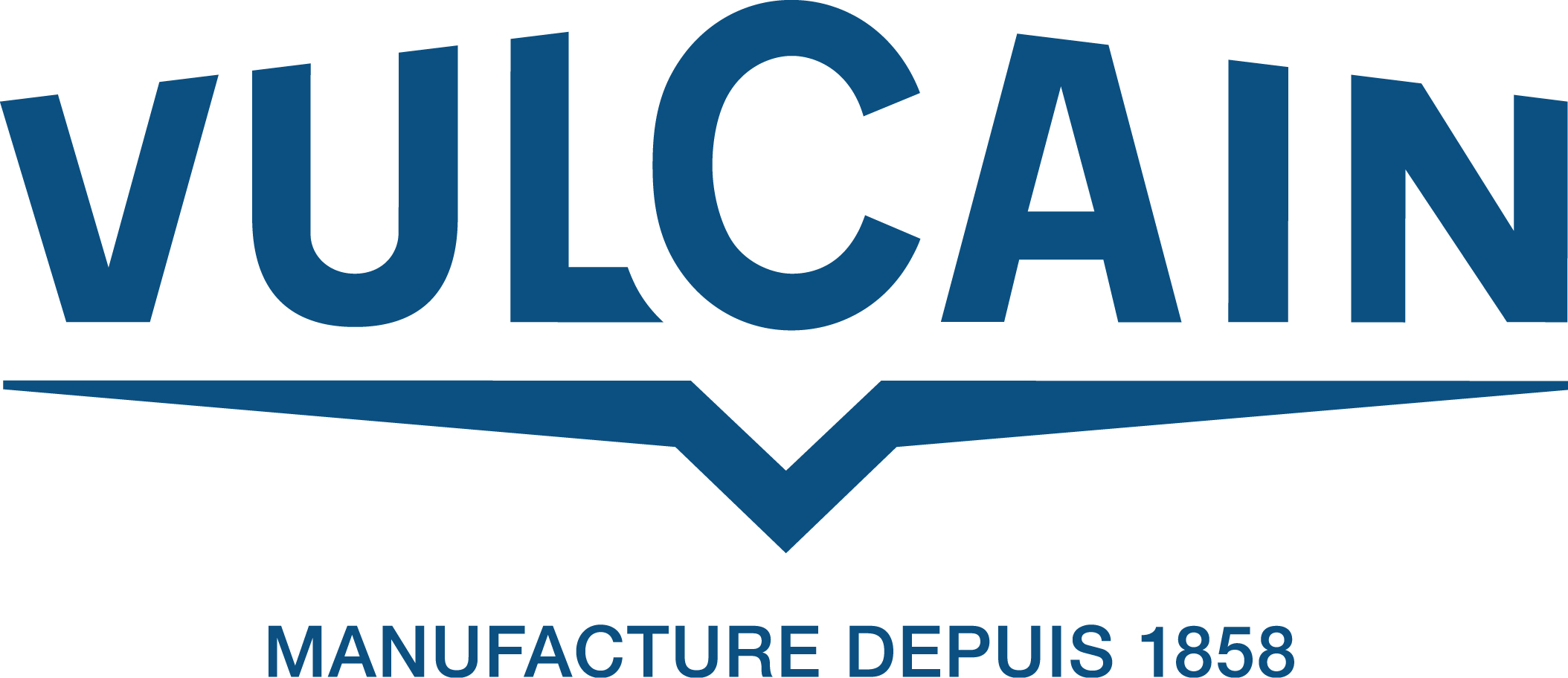 File:Logo Vulcain Watches.jpg - Wikimedia Commons