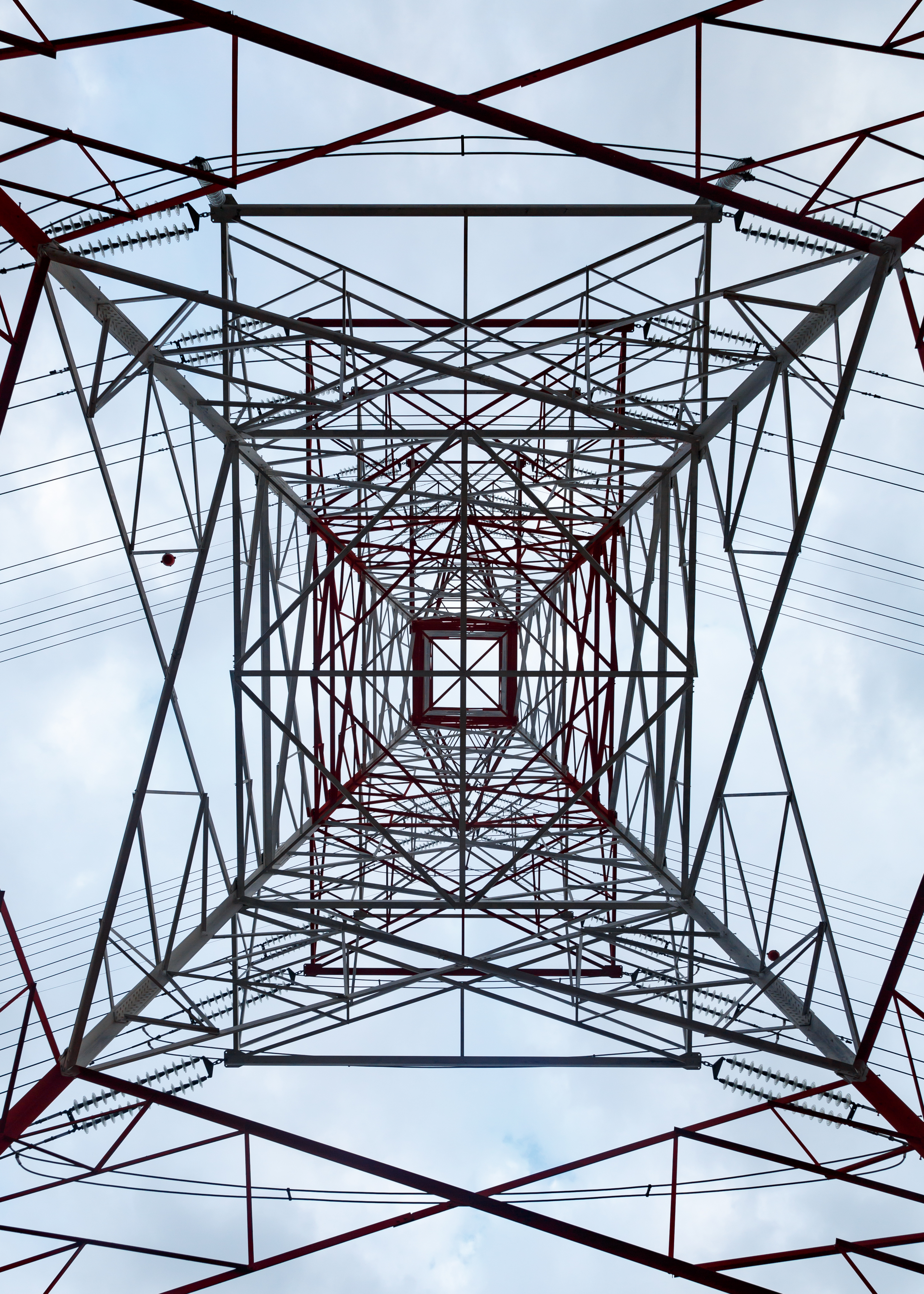 Filelok Kawi Sabah Electricity Pylon 01 Wikimedia Commons Electric Barbed Wire Free Stock Photo Public Domain Pictures