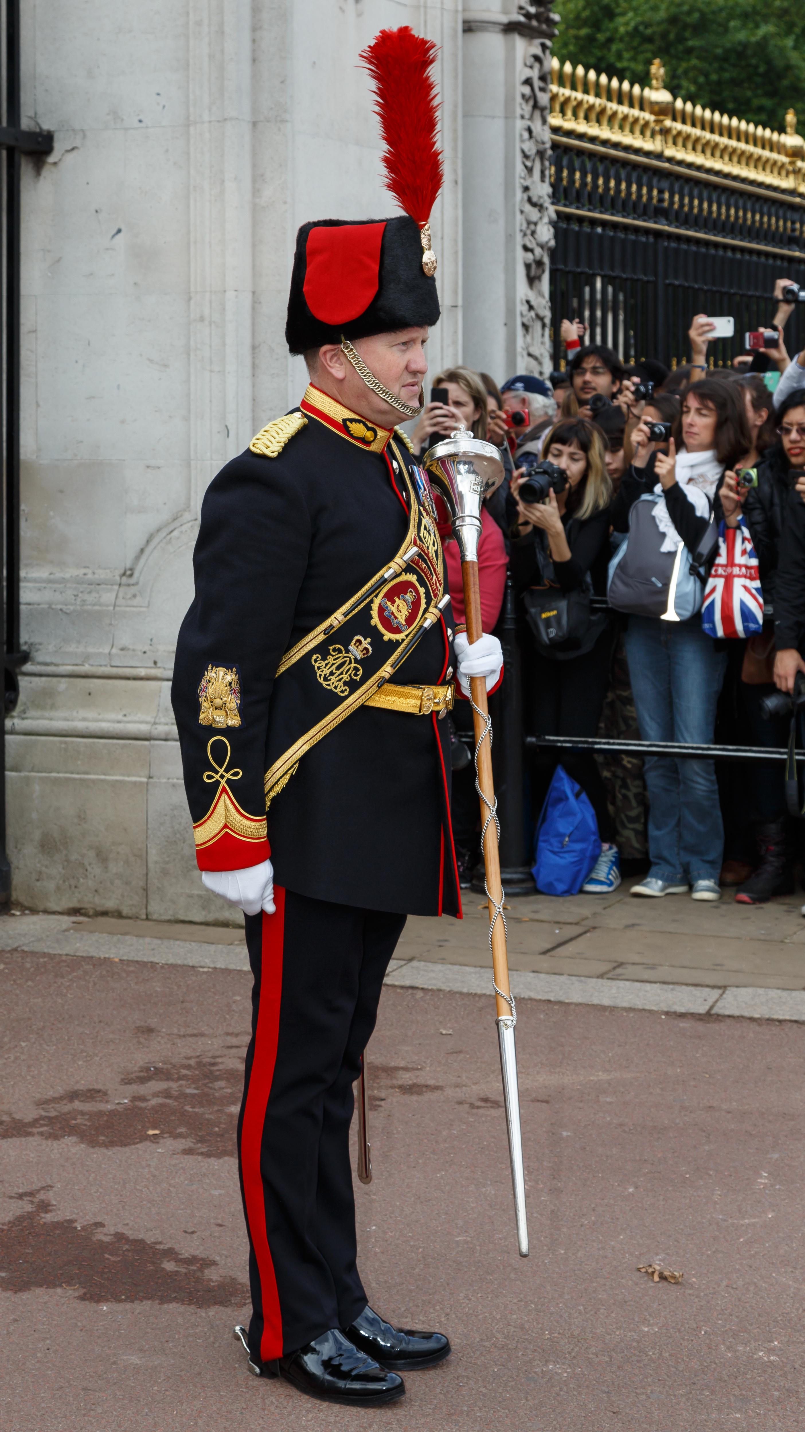 c00f18021799 Royal Artillery Band - Wikipedia