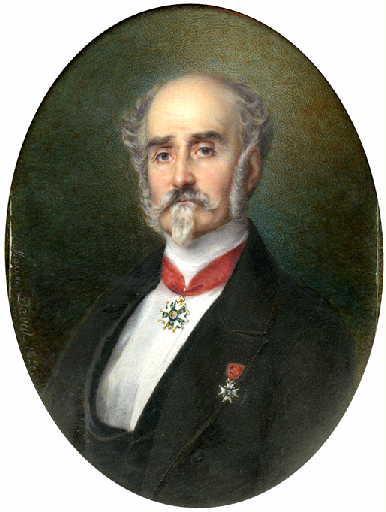 William of Auvergne