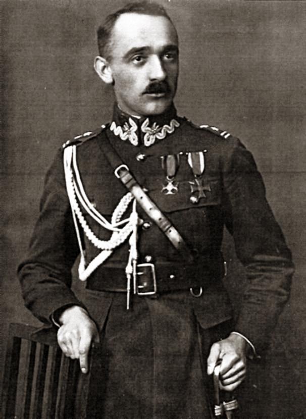 Bociański