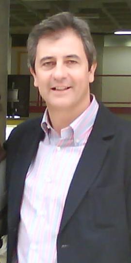 Lama, Manuel (1962-)