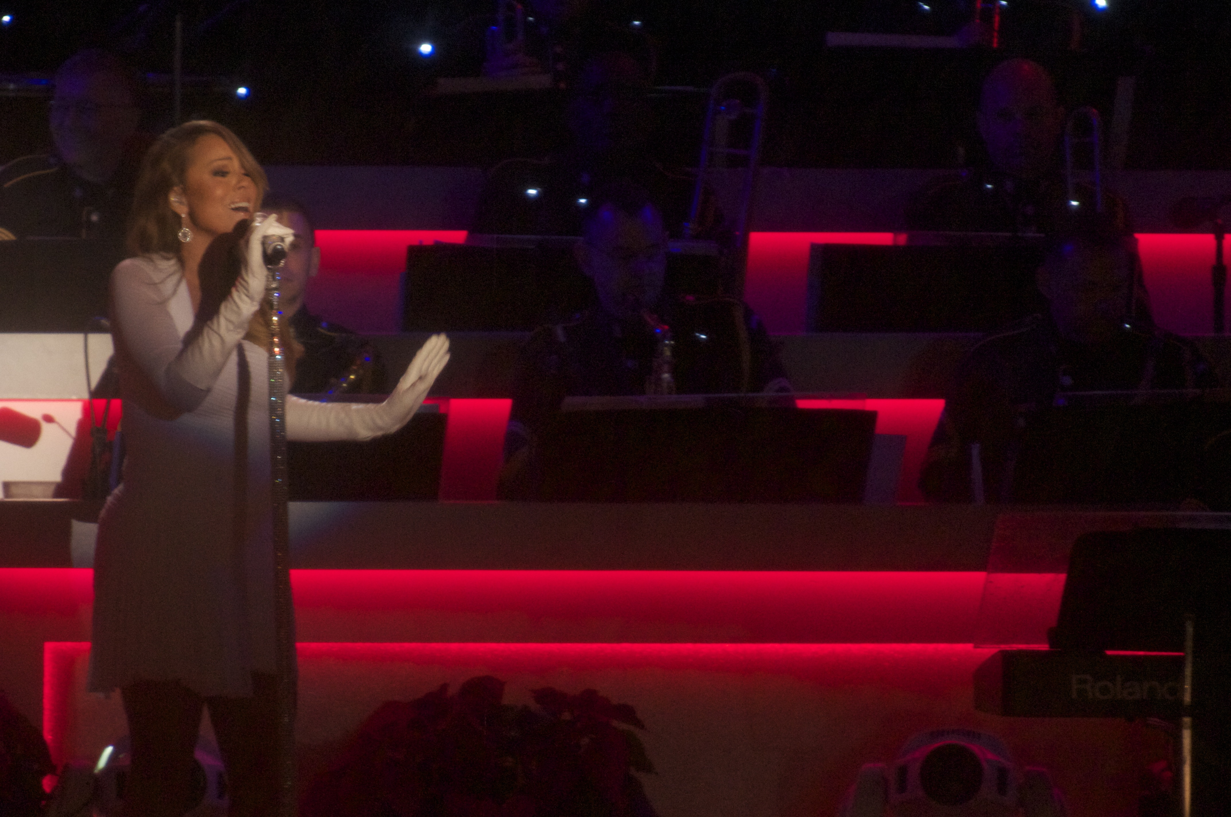 filemariah carey all i want for christmas is you 1 - All I Want For Christmas Is You Original Artist