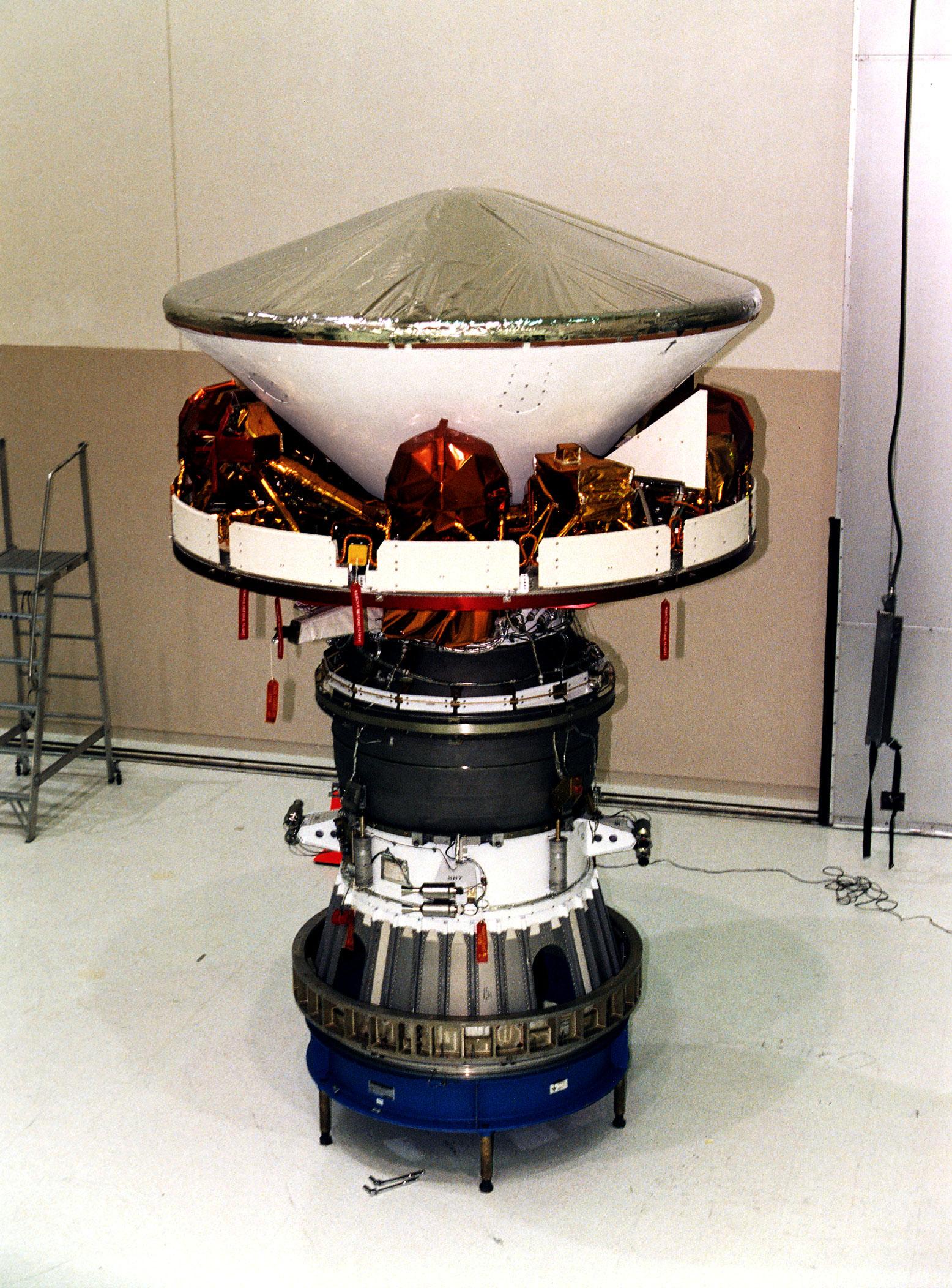 Mars_Pathfinder.jpg