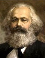 Marx color2