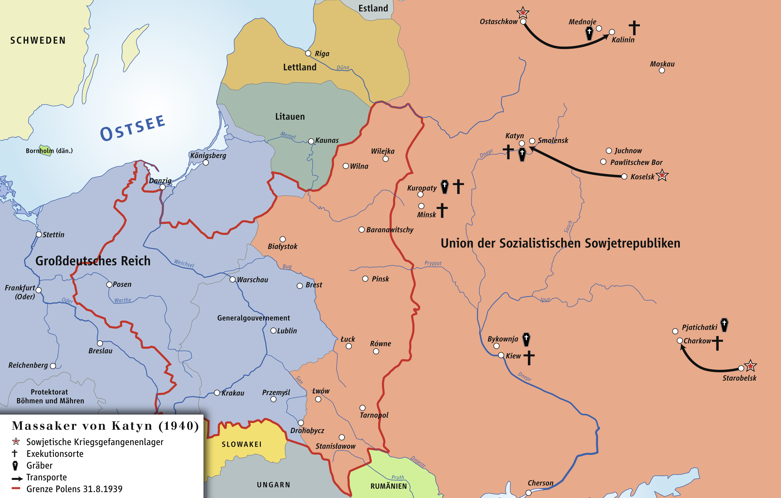 File:Massacre of Katyn.png - Wikimedia Commons