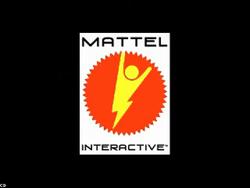 Mattel Interactive