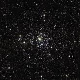 Messier object 037.jpg