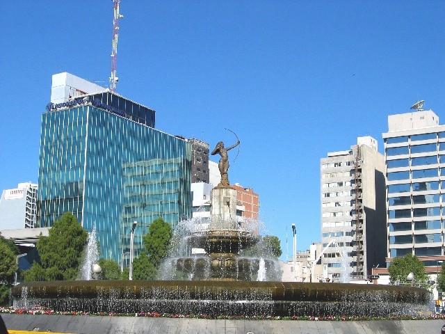 File:Mexico.DF.Fuente.De.la.Diana.640x480.jpg - Wikimedia Commons