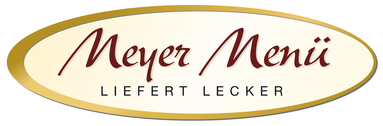 meyers kantiner menu