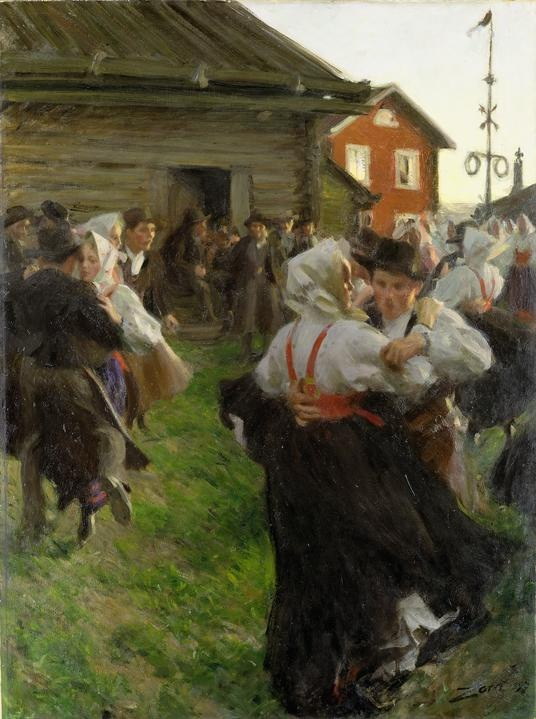 File:Midsommardans av Anders Zorn 1897, sharp.jpg