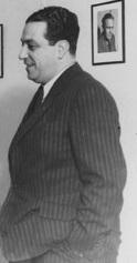 Miguel Ángel Manzi.jpg