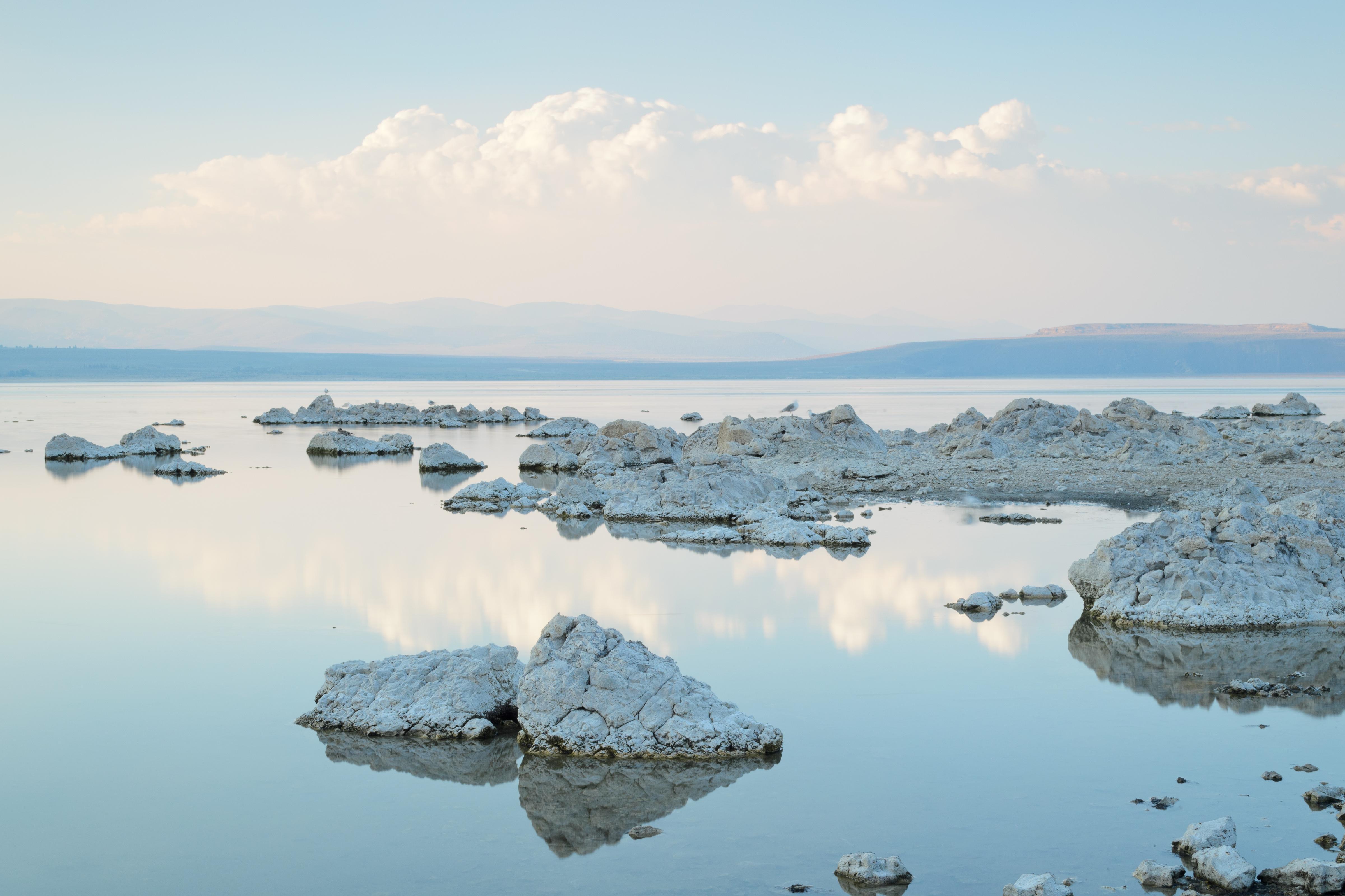 File:Mono Lake Old Marina August 2013 008 jpg - Wikimedia
