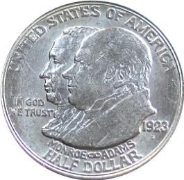 https://upload.wikimedia.org/wikipedia/commons/5/50/Monroe_doctrine_centennial_half_dollar_commemorative_obverse.jpg