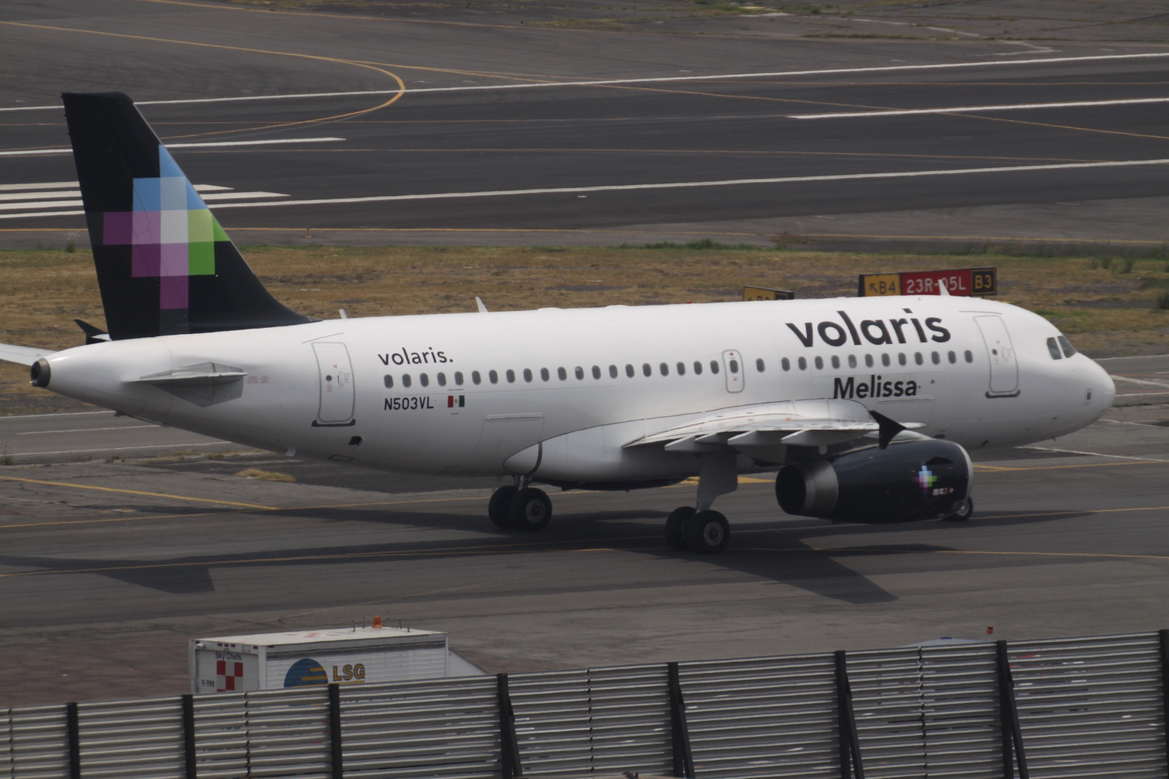 aerolíneas más baratas de México