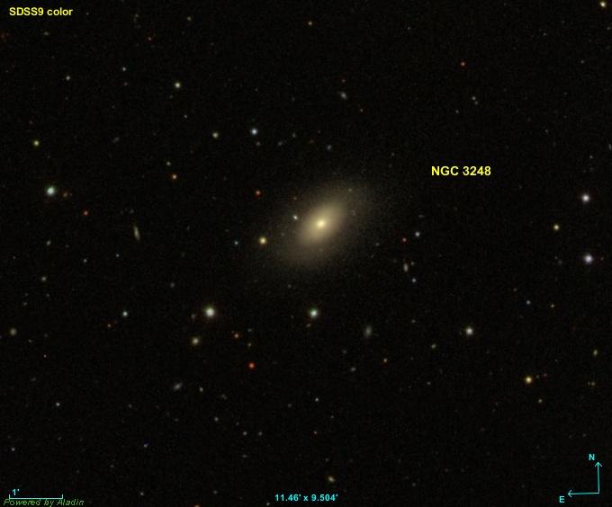 FileNGC 3248 SDSSjpg - Wikimedia Commons