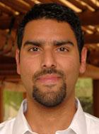 Nabeel qureshi bio (1)
