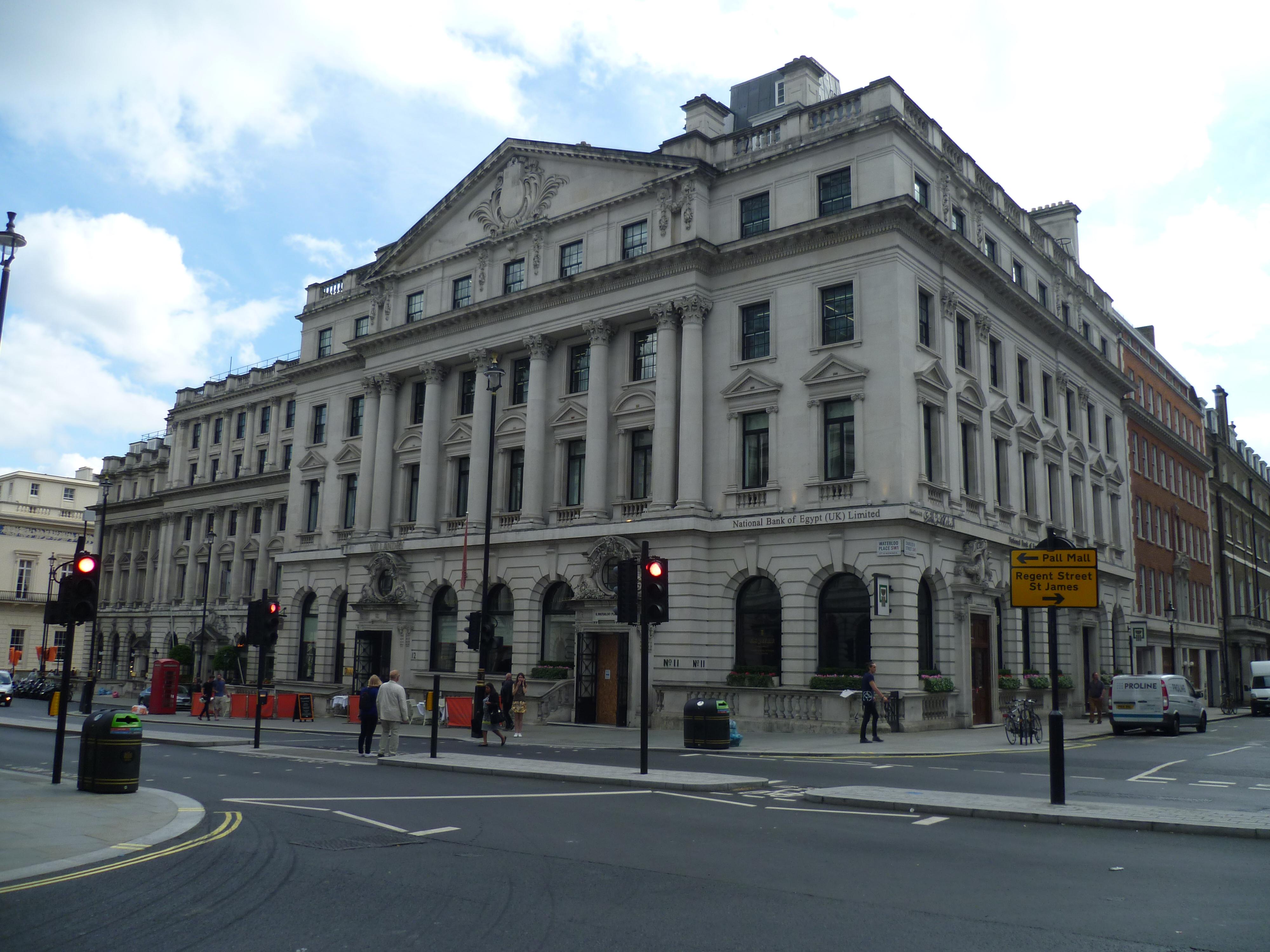Apex Hotel London Jobs