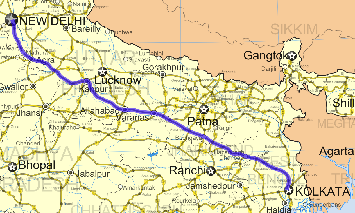 http://upload.wikimedia.org/wikipedia/commons/5/50/National_Highway_2_%28India%29.png