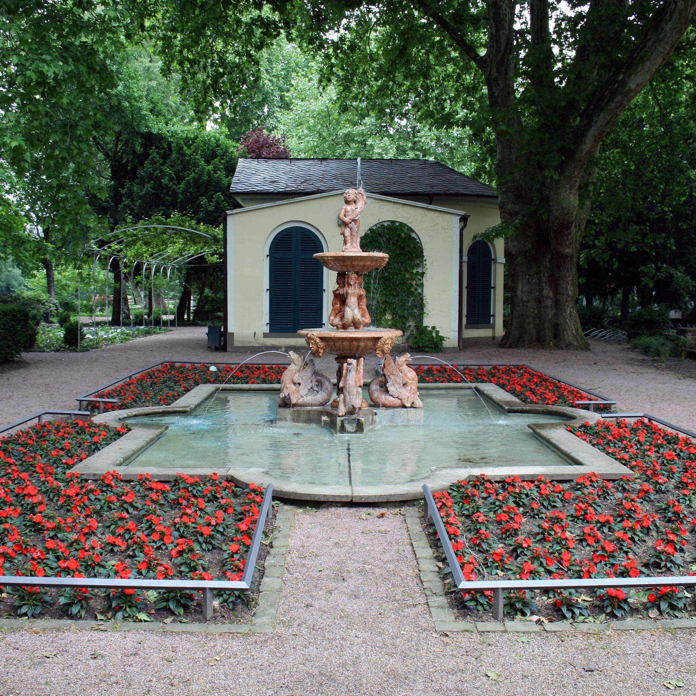 File:Nebbiensches Gartenhaus side1.   Wikimedia Commons
