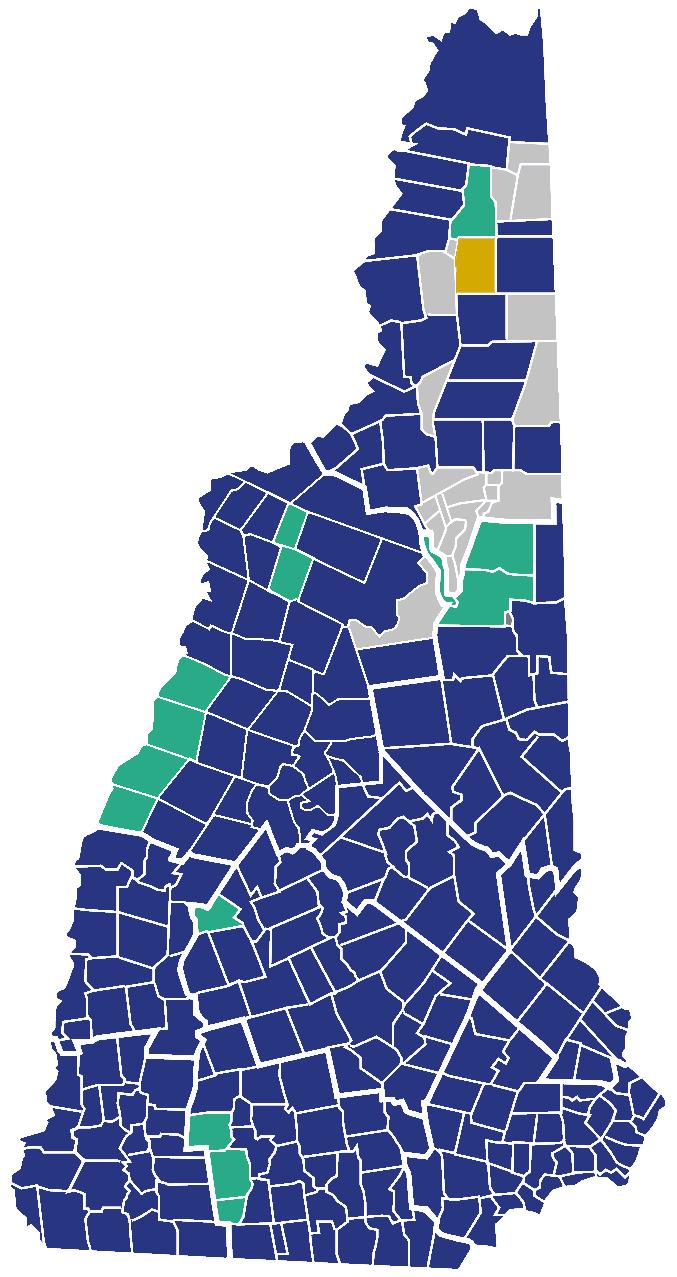 File:New Hampshire Republican Presidential Primary ...