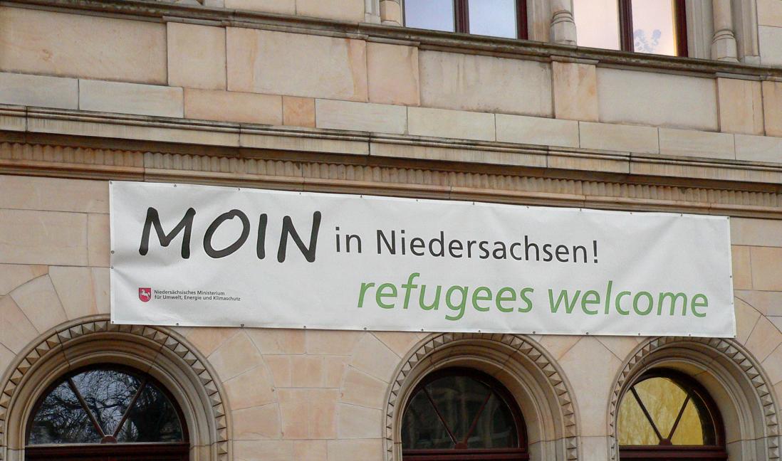 Moin Wikipedia