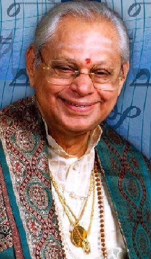 Shri. (Padmabhushan) Nookala China Sathya Narayana