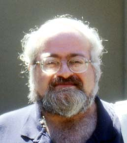 image of Norman I. Platnick