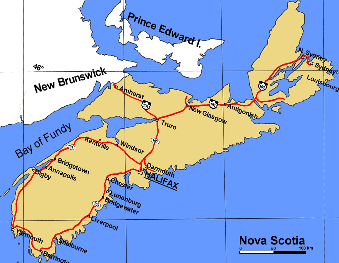 http://upload.wikimedia.org/wikipedia/commons/5/50/Nova_Scotia_base_map.png